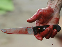 Мужчина убил шестерых родственников своей сожительницы