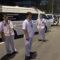 В Таиланде утонула лодка с туристами
